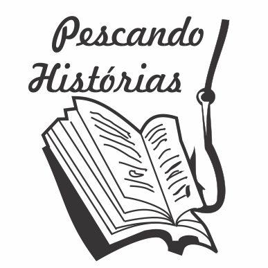 Projeto Pescando Histórias